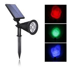 and green solar lights title marine solar lights solar marine