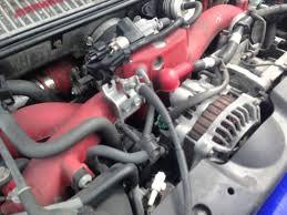 modded cars engine wide track dccd blobeye sti breaking brembo u0027s ppp sports car