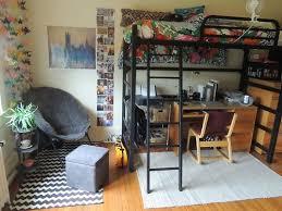 best 25 cool dorm rooms ideas on pinterest university rooms