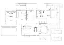 slope house plans house slope house plans