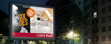cuisine plus cuisine plus cuisine plus affichage