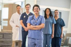 Wound Care Nurse Job Description What Can You Expect From A Registered Nurse Job Careerbuilder