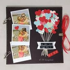 scrapbook inserts this is such a idea to a scrapbook filled with memories
