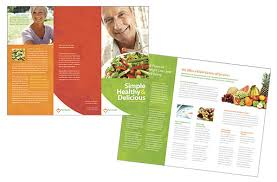 Free Brochure Templates For Mac mac brochure template 38 attractive versatile templates for pages