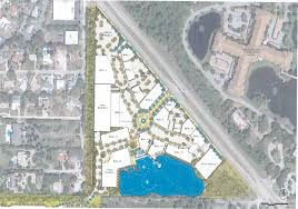 sarasota county zoning map neighbors of proposed cassia cay development awaiting planning