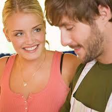 cours de cuisine pour ado a la mode des cours de cuisine pour trouver l amour amour