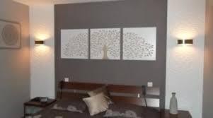 papier peint intissé chambre adulte papier peint intisse chambre adulte papier peint intiss imitation