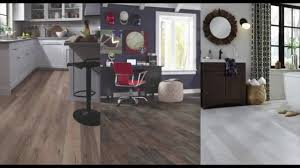 Mannington Laminate Flooring Installation Mannington Adura Max Luxury Vinyl Flooring Youtube