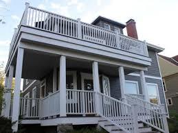 top 50 grand haven mi vacation rentals reviews u0026 booking vrbo