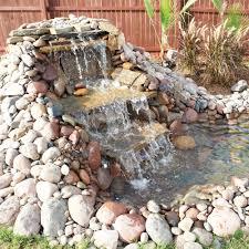 3600 gph waterfall pump u2014 totalpond