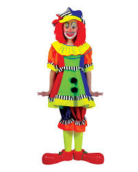 clearance costumes clown costume costumes clearance costumes wigs