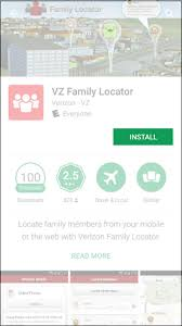android locator and install family locator android verizon wireless