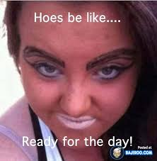 Funny Ugly Memes - funny ugly girl memes image memes at relatably com