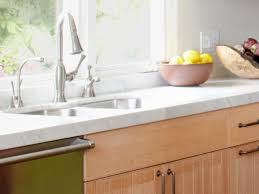 Kitchen Paint Colors With White Cabinets by Orange Paint Colors For Kitchens Pictures U0026 Ideas From Hgtv Hgtv