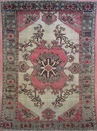 vendita tappeti orientali vendita tappeti on line top restauro tappeti with vendita tappeti