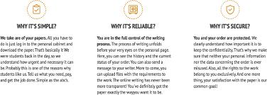 english essay writer best amp cheap essay writing services english     Salary Slips Format