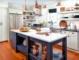 Copper Pendant Lights Kitchen Copper Pendant Lights Kitchen Or Copper Pendant Light Kitchen