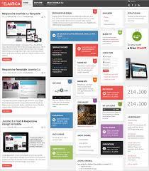joomla blank template 21 free joomla themes u0026 templates free u0026 premium templates