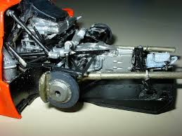 porsche 911 engine problems model engine porsche 911 gt1 model engine problems and solutions