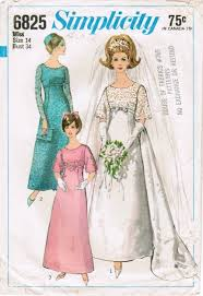 vintage wedding dress patterns vintage wedding dress patterns the vintage wedding