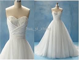 wholesale wedding dresses wholesale cinderella wedding dresses glitter gown