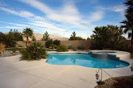 hydropool com encore cool pool concrete deck composite coating