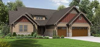 mascord plan 23109 the leuven home plans pinterest loft