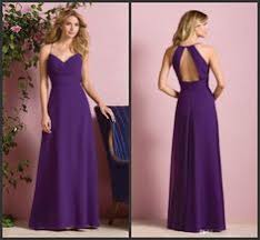 kohls dresses for weddings 32 wedding guest dresses to wear again and again wedding guest