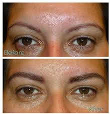 66 best permanent makeup images on pinterest bay area feelings