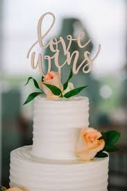 84 best cake toppers images on pinterest cake toppers wedding