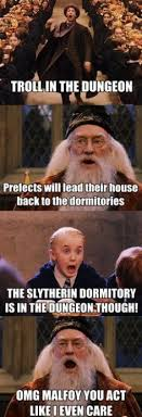 Harry Potter Firetruck Meme - harry potter memes part 2 album on imgur