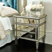 bedside table just like kevin and dani jonas u0027 bedroom furniture