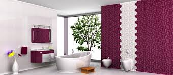 Virtual Bathroom Planner Virtual Bathroom Designer Tool Daze Design 13 Tavoos Co