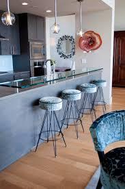 kitchen decorating modern kitchen kitchen remodel ideas kitchen