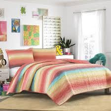 67 best beds and bedding images on pinterest comforter sets