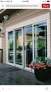 Ashworth By Woodgrain Millwork by 471 Best Deck And Patio Images On Pinterest French Doors