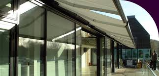Sun Awnings Uk Sun And Patio Awnings From Rolux Uk