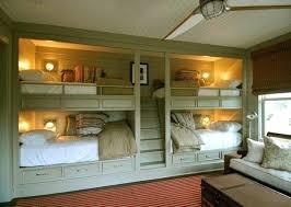 Double Over Double Bunk Beds  Pathfinderappco - Double bunk beds uk