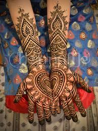 bridal henna u2014 cleveland henna henname body art