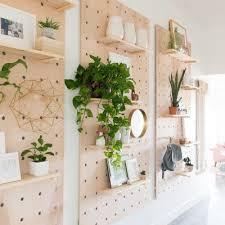 Diy Home Decor Blogs 7 Of The Best Diy Home Decor Tutorial 4th Edition U2014 Jessica Devlin