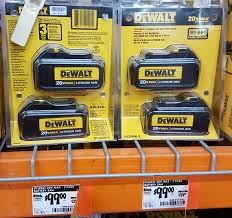 home depot black friday 2014 toolguyd black friday u0026 holiday 2016 cordless battery pack deals