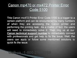 cara reset printer canon ip 2770 eror 5100 printer error occurred support code 5100 the best printer