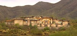 praire style homes home design enchanting prairie style homes design with concrete