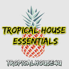 House Essentials by 8tracks Radio Tropical House Essentials 18 Songs Free And