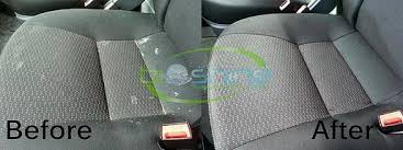 Vehicle Upholstery Cleaning Car Upholstery Cleaning Car Seats Cleaning Hertfordshire