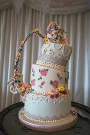Wedding Cakes Amazing U0026 Unusual Wedding Cakes From Newcastle U0026 The North East
