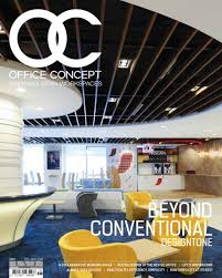 outstanding office interior design magazine pdf office concept vn