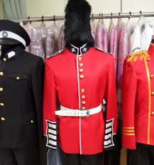 Ash Ketchum Halloween Costume Aliexpress Buy 2017 Men U0027s Court Clothing European