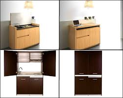 apartments lovely multipurpose furniture for modern spaces