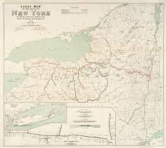 Lake Michigan Shipwrecks Map by Names Five Great Lakes Name The Five Great Lakes Name The States
